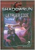 Shadowrun, Letaler Code
