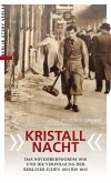 """Kristallnacht"""