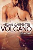 Volcano: Reversed