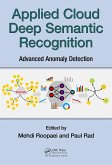 Applied Cloud Deep Semantic Recognition (eBook, PDF)