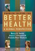 Problem Solving for Better Health (eBook, ePUB)