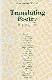 Translating Poetry (eBook, PDF)