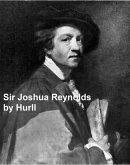 Sir Joshua Reynolds (eBook, ePUB)