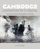 Cambodge (eBook, ePUB)