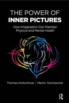 The Power of Inner Pictures (eBook, PDF)