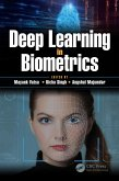 Deep Learning in Biometrics (eBook, PDF)