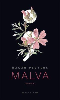 Malva (eBook, ePUB) - Peeters, Hagar