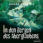 In den Bergen des Aberglaubens (MP3-Download)