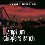 Kampf um Chippers Ranch (MP3-Download)
