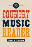 The Country Music Reader (eBook, PDF)