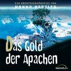 Das Gold der Apachen (MP3-Download)