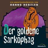 Der goldene Sarkophag (MP3-Download)