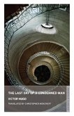 Last Day of a Condemned Man (eBook, ePUB)