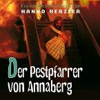 Der Pestpfarrer von Annaberg (MP3-Download)