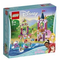 LEGO® Disney Princess 41162 Jubiläumsfeier der Prinzessinnen