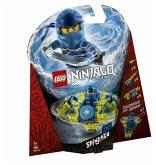 LEGO® NINJAGO 70660 Spinjitzu Jay
