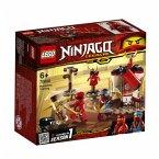 LEGO® NINJAGO 70680 Ninja Tempeltraining