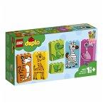 LEGO® DUPLO® 10885 Mein erstes Tierpuzzle