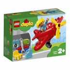 LEGO® DUPLO® 10908 Stadt Flugzeug