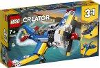 LEGO® Creator 31094 Rennflugzeug