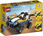 LEGO® Creator 31087 Strandbuggy