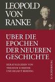 Über die Epochen der neueren Geschichte (eBook, PDF)