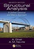 Structural Analysis (eBook, ePUB)