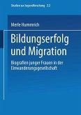 Bildungserfolg und Migration (eBook, PDF)