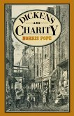 Dickens and Charity (eBook, PDF)