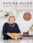 Simply Delicious the Classic Collection (eBook, ePUB)