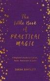 The Little Book of Practical Magic (eBook, ePUB)
