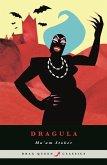 Dragula (eBook, ePUB)