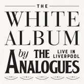 The White Album Live In Liverpool
