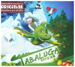 Tabaluga-Der Film (Ost) - Peter Maffay Präsentiert