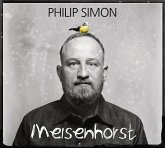Meisenhorst, 2 Audio-CDs