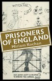 Prisoners of England (eBook, PDF)