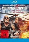 Collateral Terror-Battle for America