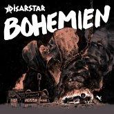Bohemien (Ltd.Fanbox)