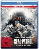 Seal Patrol-Operation Predator