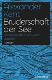 Bruderschaft der See (eBook, ePUB)