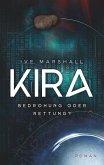 Kira (eBook, ePUB)