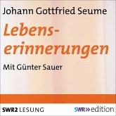 Lebenserinnerungen (MP3-Download)