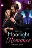Falsches Spiel / Moonlight Romance Bd.15 (eBook, ePUB)
