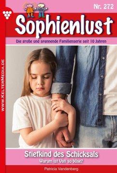 Sophienlust 272 ? Liebesroman (eBook, ePUB)