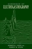 Handbook of Electrogastrography (eBook, PDF)