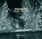 NOVOFLOT (eBook, PDF)