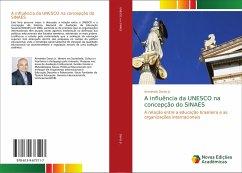 A influência da UNESCO na concepção do SINAES
