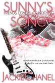 Sunny's Song (Friends, Lovers, or Nothing, #2) (eBook, ePUB)