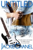 Untitled (Friends, Lovers, or Nothing, #1) (eBook, ePUB)