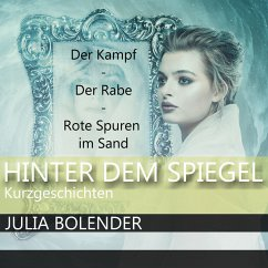 Hinter dem Spiegel (MP3-Download)